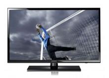 SAMSUNG Television - 81 cm