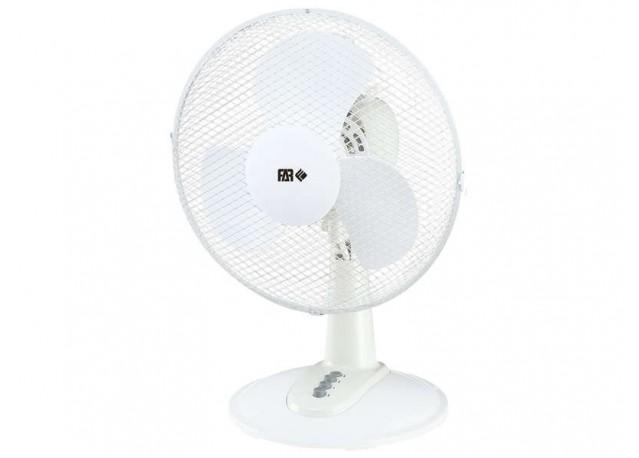 Fan EOLE