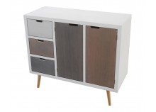 Chest of drawers SIXT