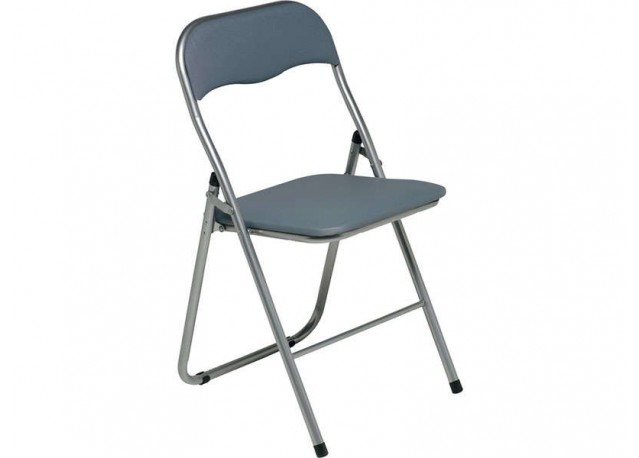 Chaise MIA