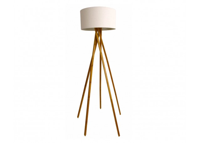 LIDYA floor lamp