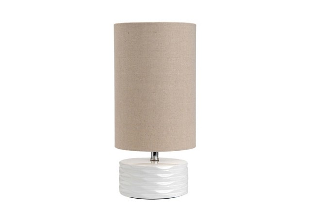 Lampe CYNTHIA