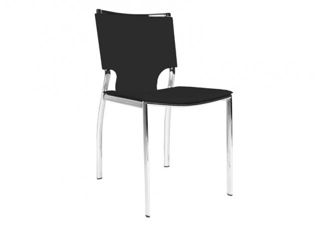 Chair TORINO