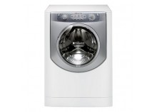 HOTPOINT washing machine - 8 kg