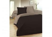 Linge de lit SOFT BED - 200 x 200 cm
