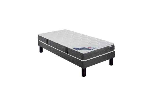 Rent Bed Bultex - 90 X 190 Cm : Beds Rental | Get Furnished