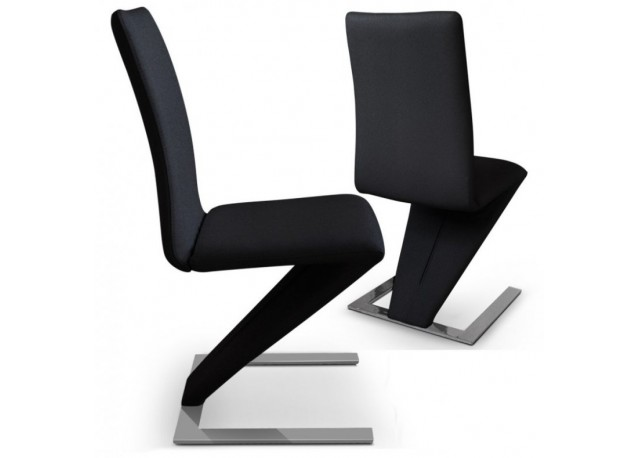 Chair ARIANE