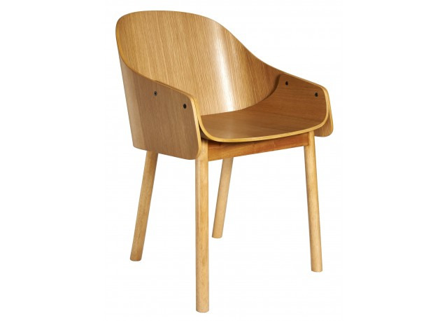 Chaise ODELO