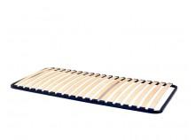 Bed spring CONFORT - 90 x 190 cm