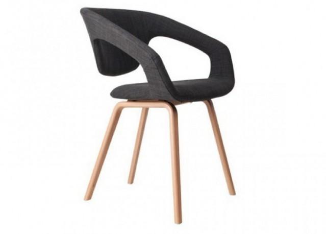 Chair FLEXBACX