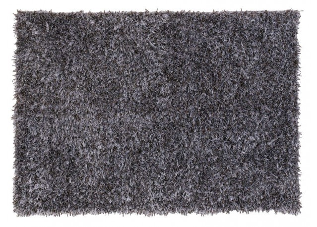 Tapis JUNGLE - 160 x 230 cm