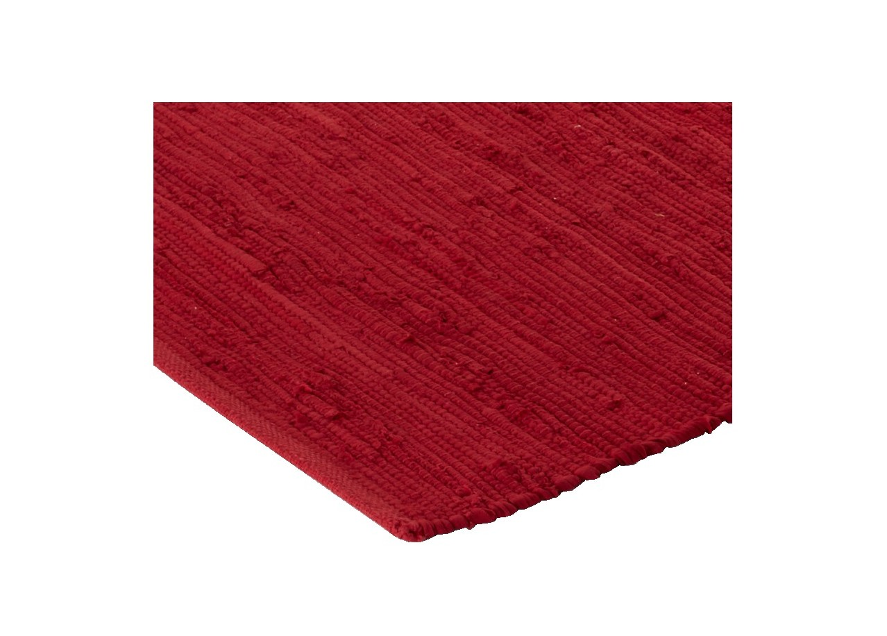 rent rug canyon 120 x 170 cm rugs rental get furnished With tapis 120 x 170