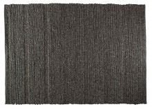 Rug STEPPE - 170 x 240 cm