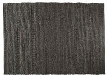 Tapis STEPPE - 170 x 240 cm