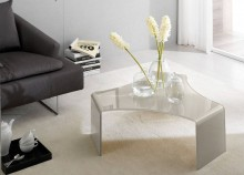 Table basse STAR