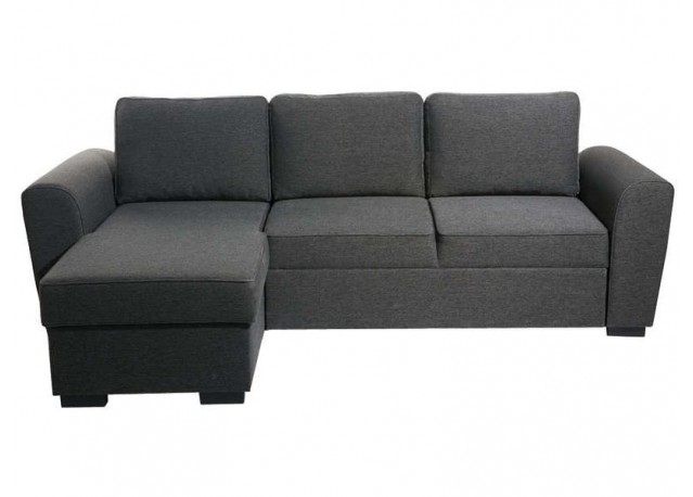 Attractive Sofa Bed ASPEN