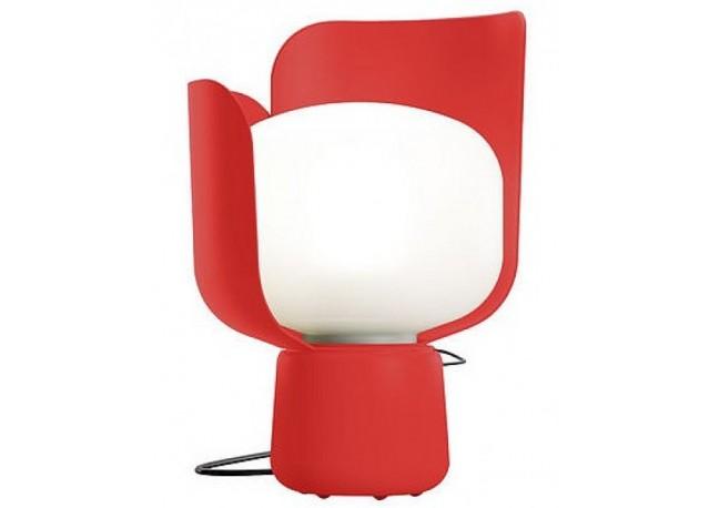 Lamp BLOM