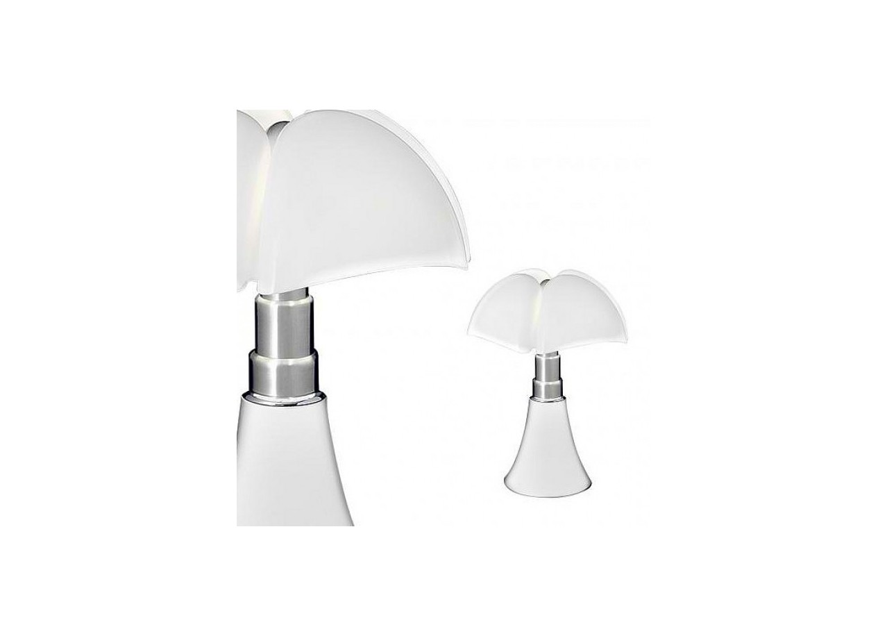 lampe italienne pipistrello cheap lampes with lampe italienne pipistrello beautiful martinelli. Black Bedroom Furniture Sets. Home Design Ideas