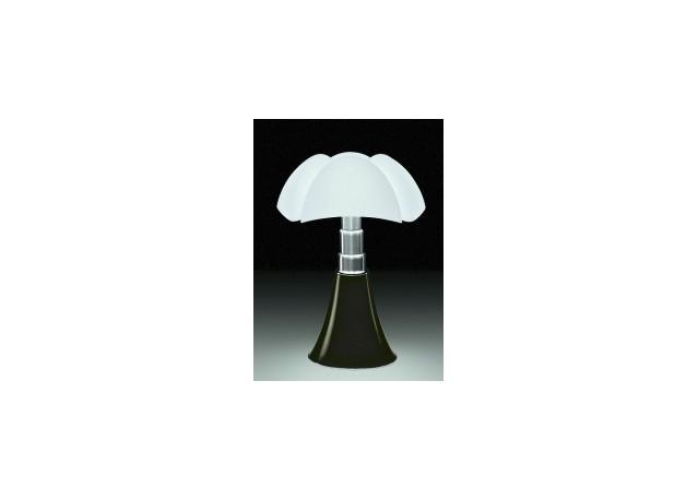 Lamp PIPISTRELLO NOIRE