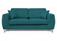 Sofa DETROIT Blue