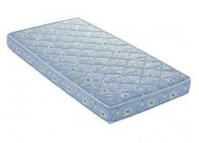 Baby mattress CANDIDE - 60 x 120 cm