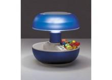 Lampe JOYO TRANSLUCIDE Bleu
