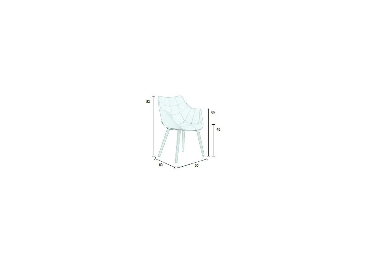 chair eleven patchwork chair eleven patchwork - Chaise Eleven Patchwork Colors