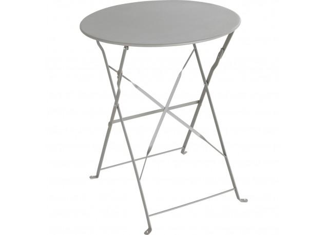 Terrace table DYLAN