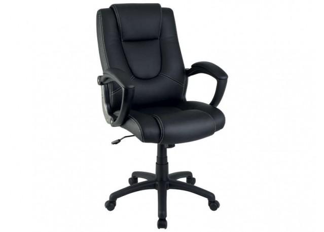 Chaise de bureau LEON