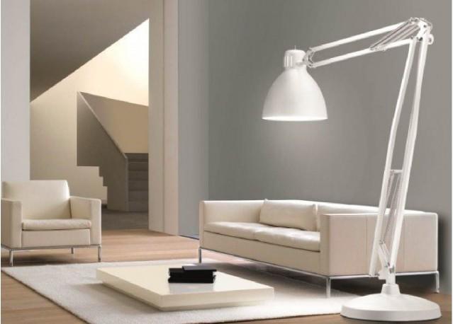 Floor lamp THE GREAT JJ