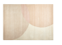 Tapis TAIGA - 120 x 170 cm