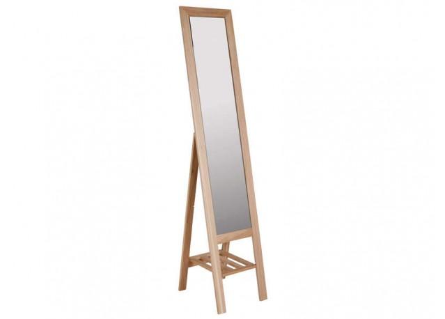 Mirror REFLEX