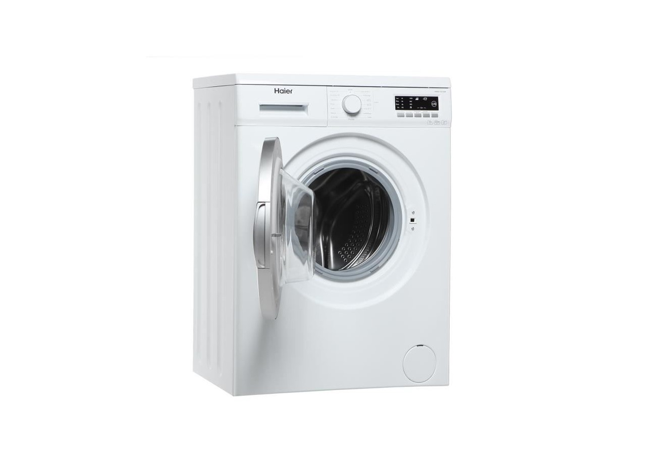 Location lave linge haier 6 kg - Dimension lave linge encastrable ...