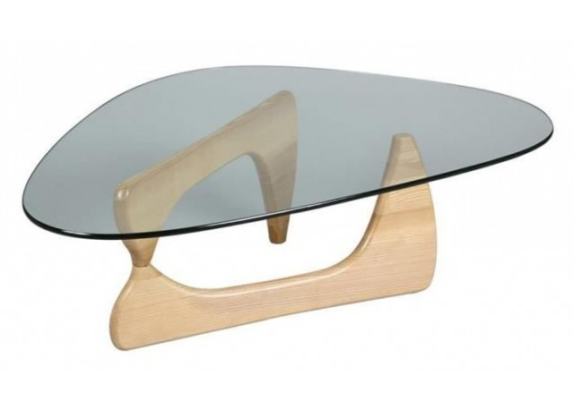 Table basse DUVAL