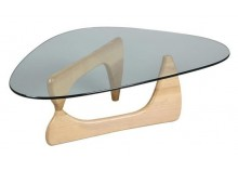 Coffee table DUVAL