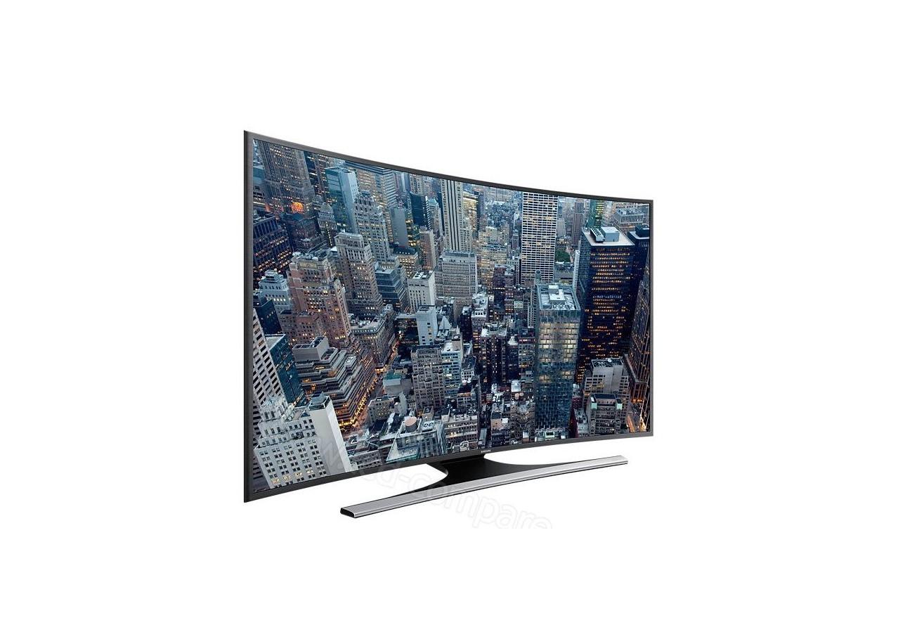 rent tv samsung 4k curved 165 cm tvs rental get furnished. Black Bedroom Furniture Sets. Home Design Ideas