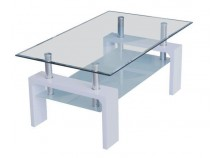 Table basse SELENA