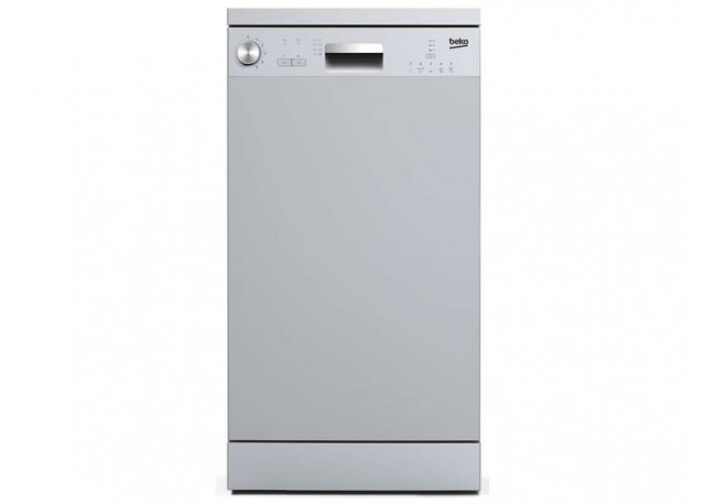 38f3ec461e4 Rent BEKO dishwasher : Dishwashers Rental | Get Furnished