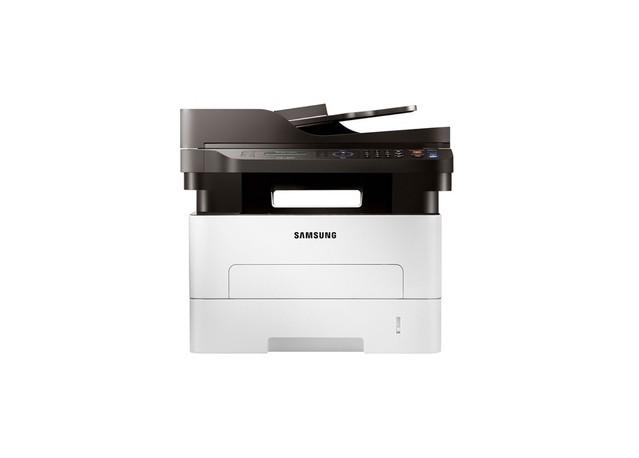 Imprimante SAMSUNG Laser