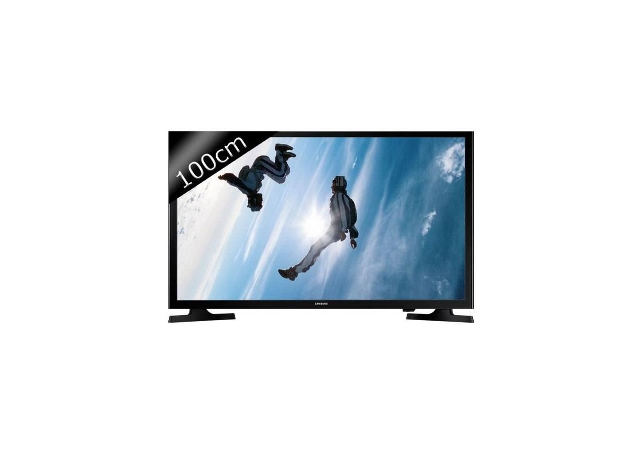 rent tv samsung 101 cm tvs rental get furnished. Black Bedroom Furniture Sets. Home Design Ideas