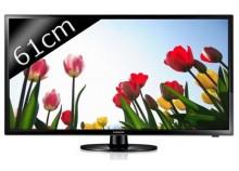 Télévision SAMSUNG - 61 cm