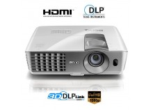 Video projector BENQ - HD 1080p