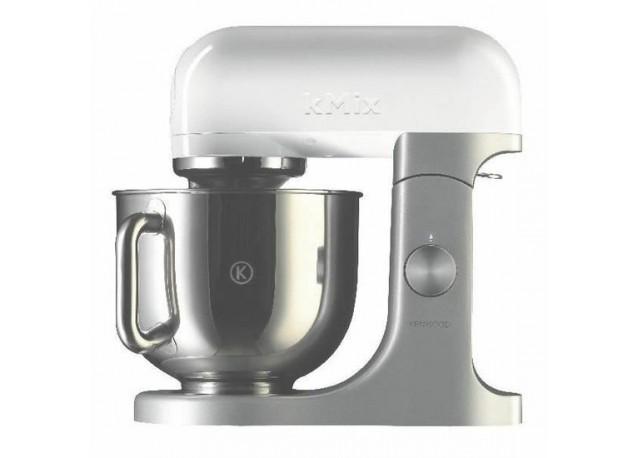 Robot culinaire KENWOOD