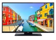 Télévision HAIER - 61 cm