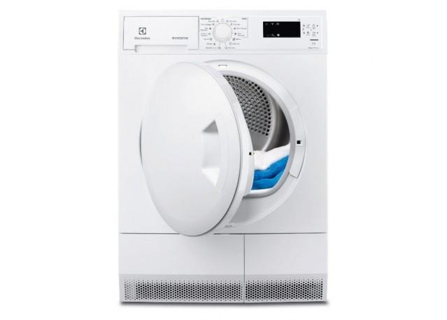 Sèche-linge ELECTROLUX - 7 kg