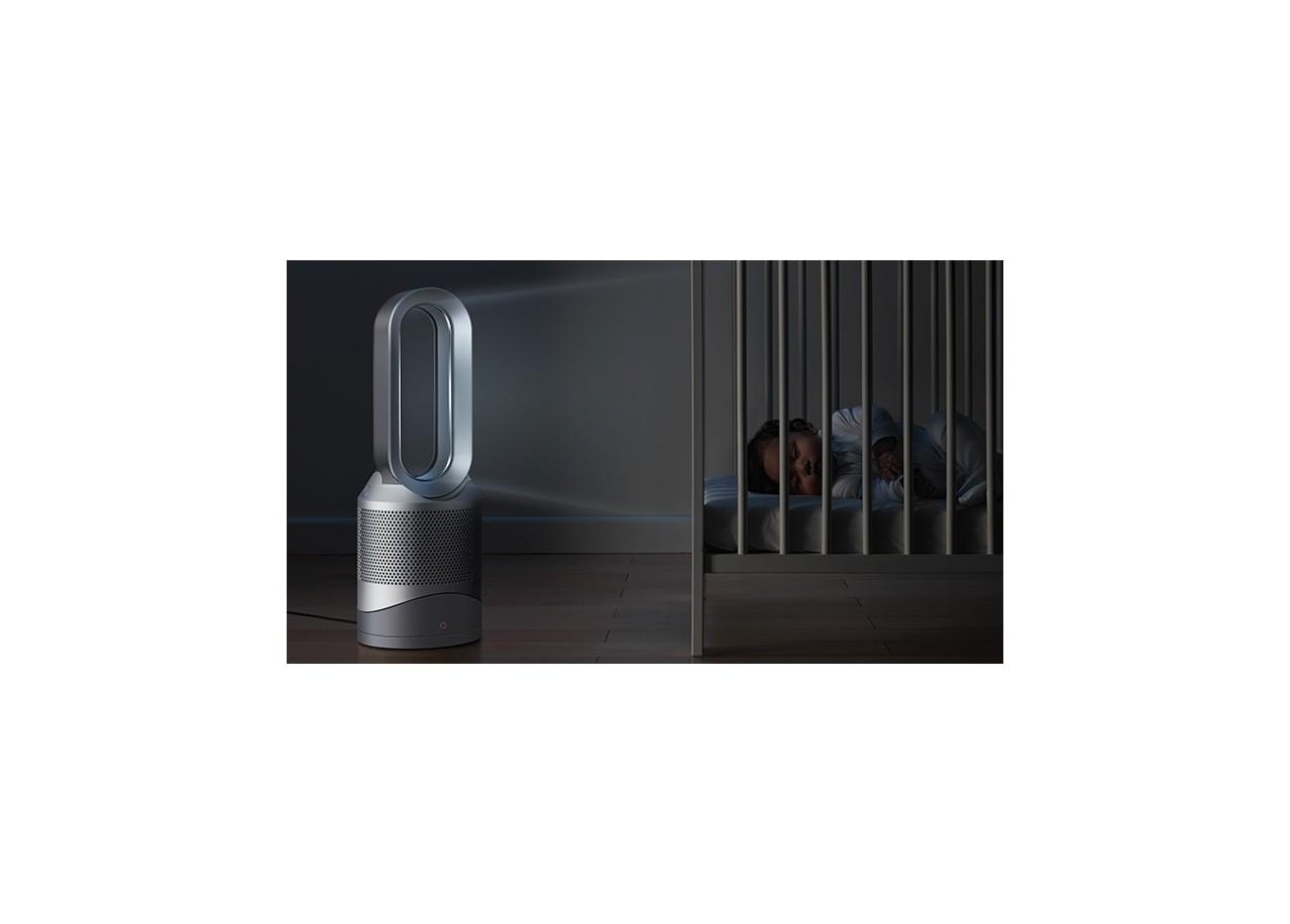 rent dyson pure hot cool link fan. Black Bedroom Furniture Sets. Home Design Ideas