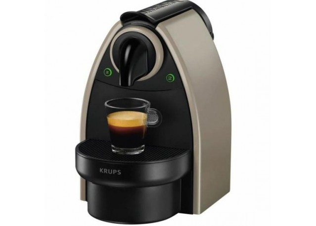 rent nespresso essenza coffee machine. Black Bedroom Furniture Sets. Home Design Ideas