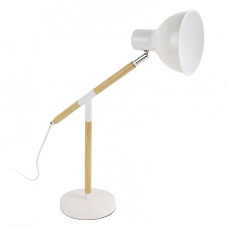 Lampe ARCHI
