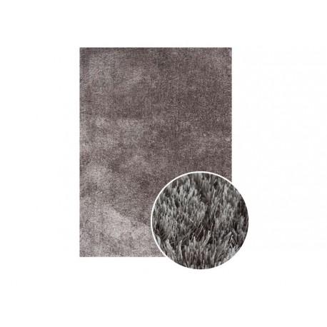 Tapis PLAYA Gris - 120 x 170 cm