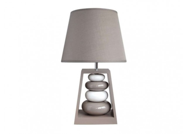 Lamp LINA